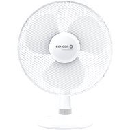 Sencor SFE 4030WH - Fan