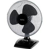 AEG VL 5529 - Ventilátor