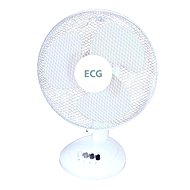 ECG FT-30 table 30cm - Fan