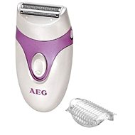 AEG LS 5652 purple