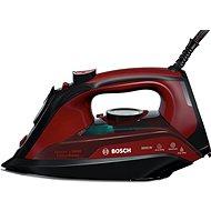 Bosch TDA503001P - Žehlička