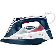 Bosch TDI902836A