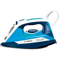 Bosch TDA3028210 - Žehlička