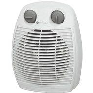ROHNSON R-6059 - Teplovzdušný ventilátor