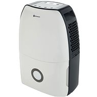 ROHNSON R-9112 - Air Dehumidifier