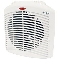 Sencor SFH 7010 - Air Heater