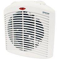 Sencor SFH 7010 - Teplovzdušný ventilátor