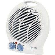 Sencor SFH 8010 - Air Heater