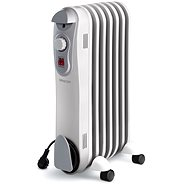 Sencor SOH 3007BE - Electric Heating