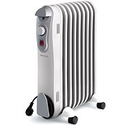 Sencor SOH 3009BE - Electric Heating