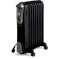 Sencor SOH 3109BK - Electric Heating