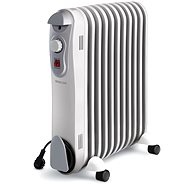 Sencor SOH 3011BE - Electric Heating