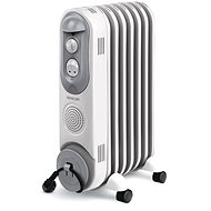 Sencor SOH 4007BE - Electric Heating
