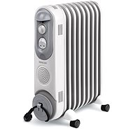 Sencor SOH 4009BE - Electric Heating