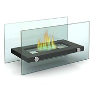 TRISTAR DF-6502 - Fireplace