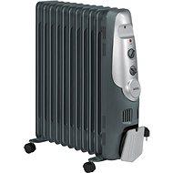 AEG RA5522 - Electric Heating