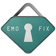 EmoFix for mobile phones and tablets