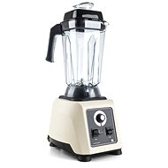 G21 Perfect Cappuccino smoothie GA-GS1500CAP