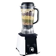 G21 Perfect smoothie vitality white PS-1680NGW