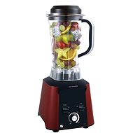 G21 Perfect smoothie vitality red PS-1680NGR