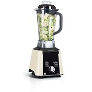 G21 Perfect smoothie vitality Cappucino PS-1680NGcap - Stolní mixér