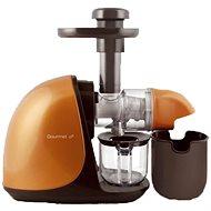 Gourmet Horizontal GZ G21-G16 - Juicer