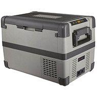 Compressor 60 liters C60 G21