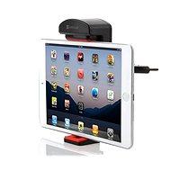 ExoMount Tablet S CD černý - Držák do auta