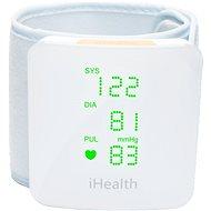 iHealth View BP7 - Blood Pressure Monitor