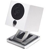 iSmartAlarm SPOT camera