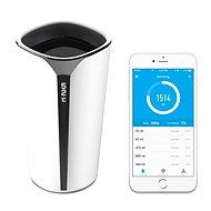 Moikit Cuptime2 - smart mug