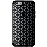 Lunatik architect for iPhone 6 / 6S - Black - Mobile Phone Cases