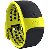 MIO Link žlutý - Sporttester