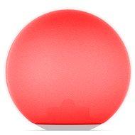 MiPow Playbulb Sphere - LED světlo