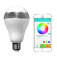 Mipow Playbulb Colour - LED-Lampen