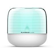 MiPow Playbulb Candle S chytrá LED svíčka s integrovanou baterií - LED světlo