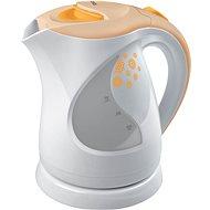 Sencor SWK 1001OR - Rapid Boil Kettle