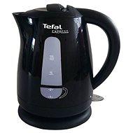 Tefal Express 1.5l KO299830 - Rapid Boil Kettle