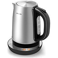 Philips Avance Collection HD9326/20 - Rapid Boil Kettle