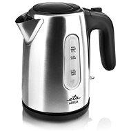 ETA 1604 90000 Adéla - Rapid Boil Kettle