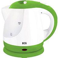 ECG RK 1210 grün