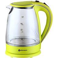 Rohnson R-772 zelená - Wasserkocher