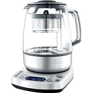 Catler TM 8010 automatic tea kettle