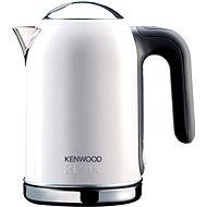 KENWOOD SJM 030