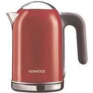 KENWOOD SJM 031 - Wasserkocher