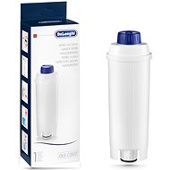 De'Longhi Water Filter DLS C002 - Accessories