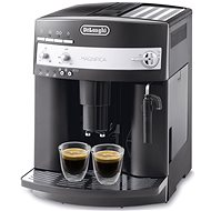 De'Longhi ESAM3000B Magnifica - Automatic coffee machine
