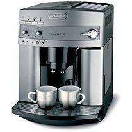 De'Longhi ESAM 3200 - Automatický kávovar