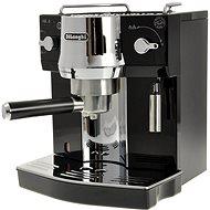 De'Longhi EC820B - Lever coffee machine