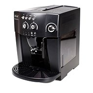 De´Longhi ESAM 4000 - Automatic coffee machine